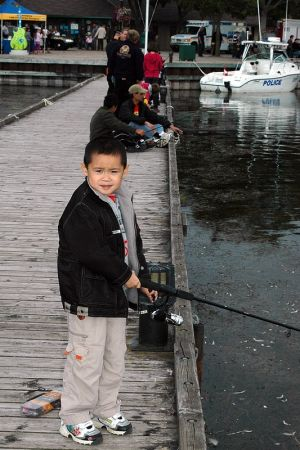 kids-fishing24