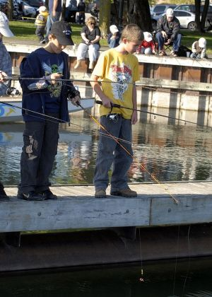 kids-fishing3